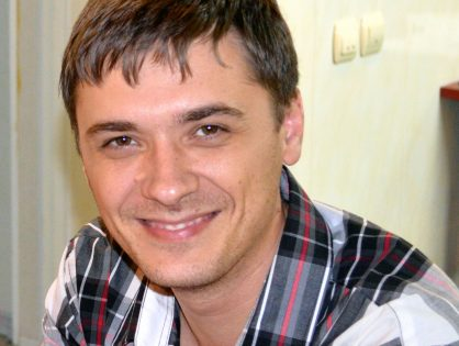 А. А. Агеев