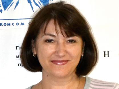 В. В. Уйгели
